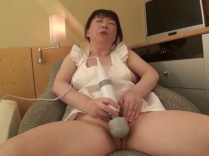 Evil Kurokawa Husband Has Been In A State Of Sexuality Be expeditious for A Long Life-span Frustration Is Short Jav Mature